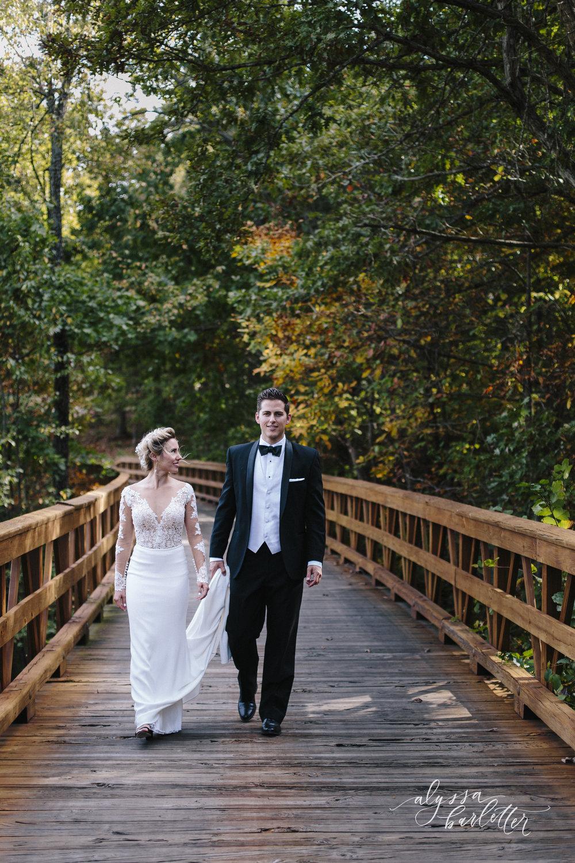 alyssa barletter photography fayetteville arkansas wedding photos micah and colin-1-26.jpg