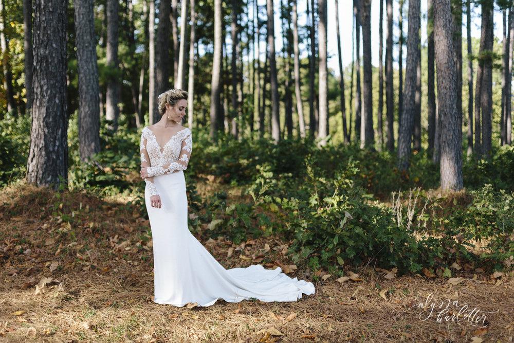 alyssa barletter photography fayetteville arkansas wedding photos micah and colin-1-29.jpg