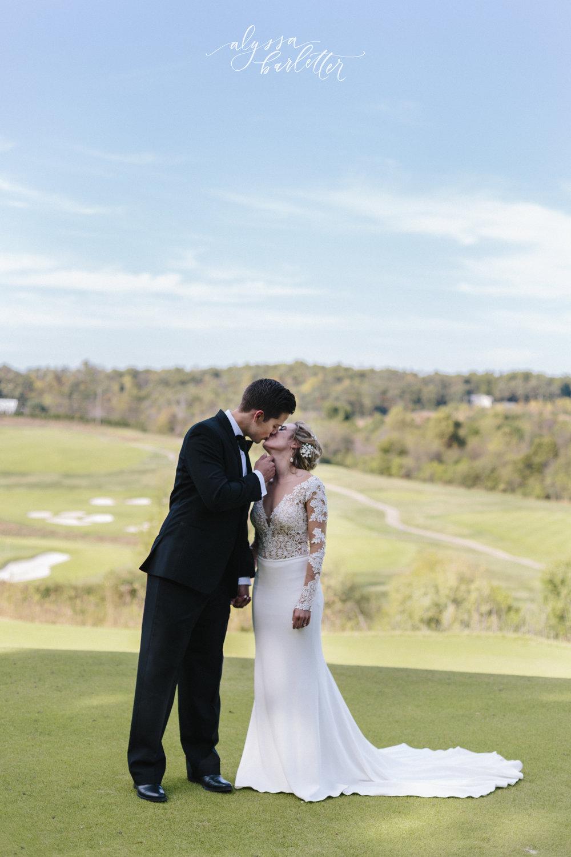 alyssa barletter photography fayetteville arkansas wedding photos micah and colin-1-32.jpg