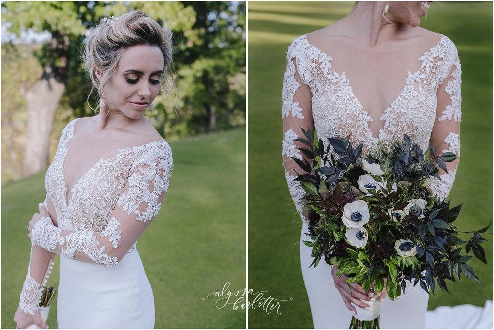 alyssa barletter photography fayetteville arkansas wedding photos micah and colin-1-34.jpg