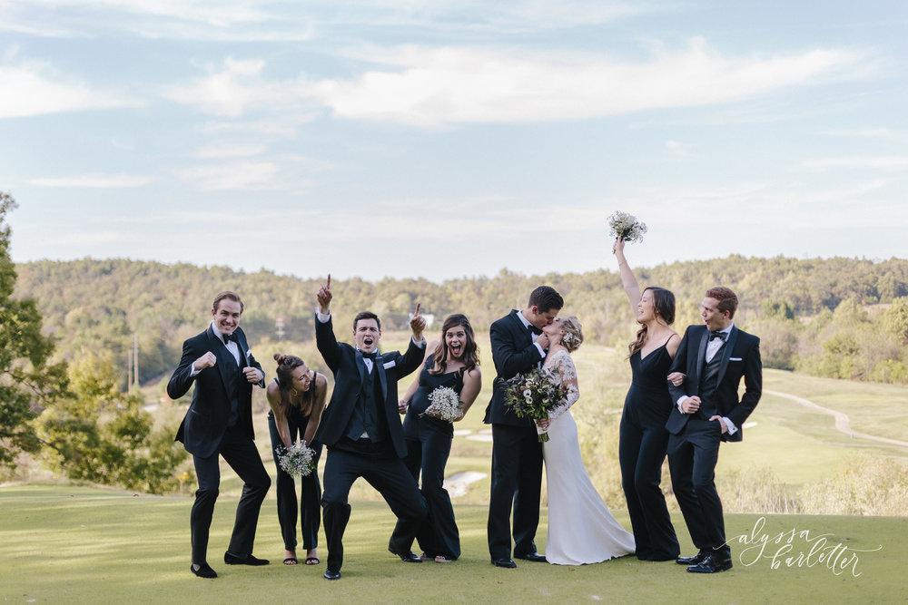 alyssa barletter photography fayetteville arkansas wedding photos micah and colin-1-37.jpg