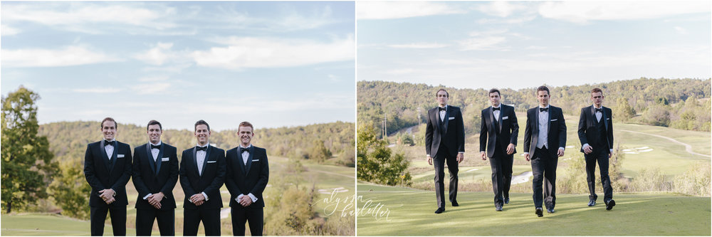 alyssa barletter photography fayetteville arkansas wedding photos micah and colin-1-39.jpg