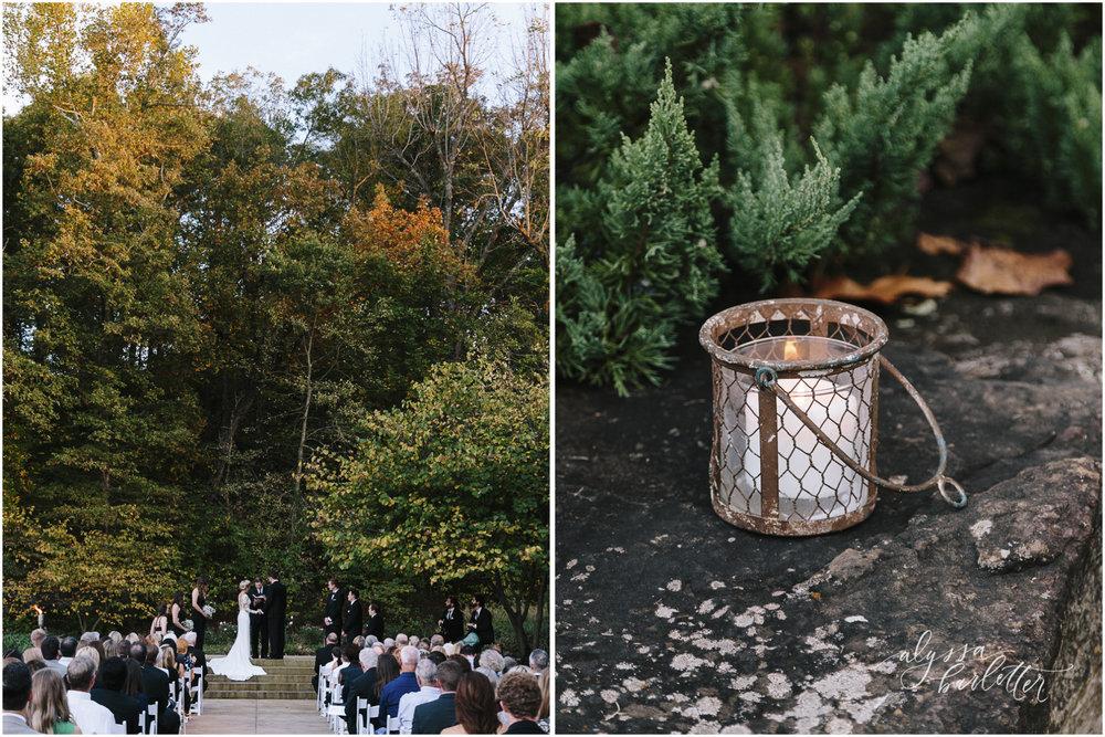 alyssa barletter photography fayetteville arkansas wedding photos micah and colin-1-44.jpg
