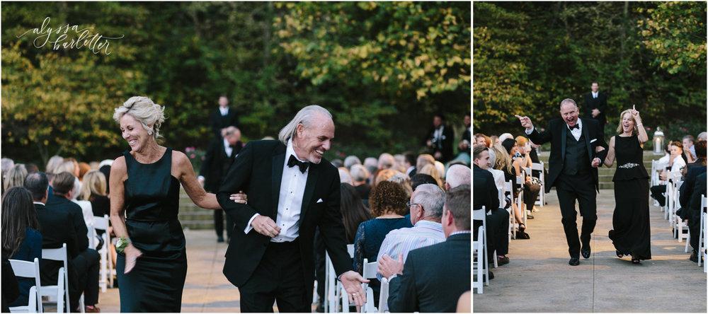 alyssa barletter photography fayetteville arkansas wedding photos micah and colin-1-49.jpg