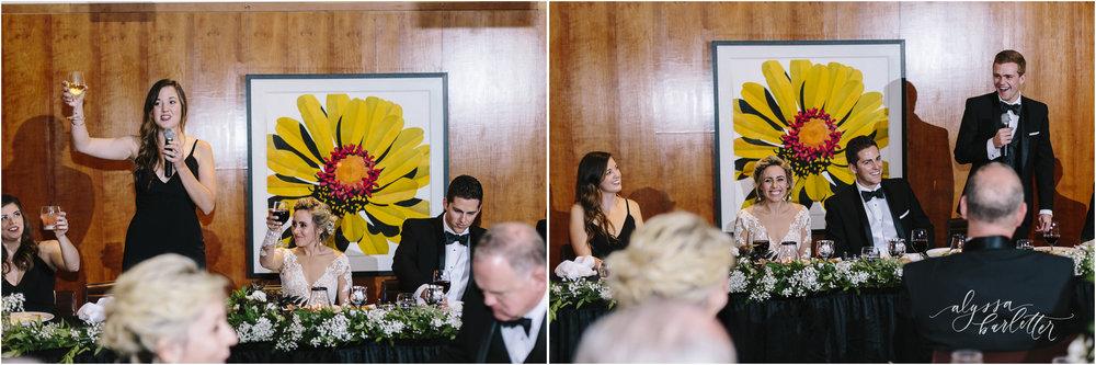 alyssa barletter photography fayetteville arkansas wedding photos micah and colin-1-52.jpg