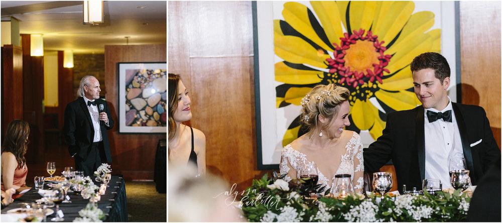 alyssa barletter photography fayetteville arkansas wedding photos micah and colin-1-53.jpg