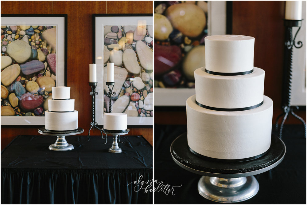 alyssa barletter photography fayetteville arkansas wedding photos micah and colin-1-56.jpg