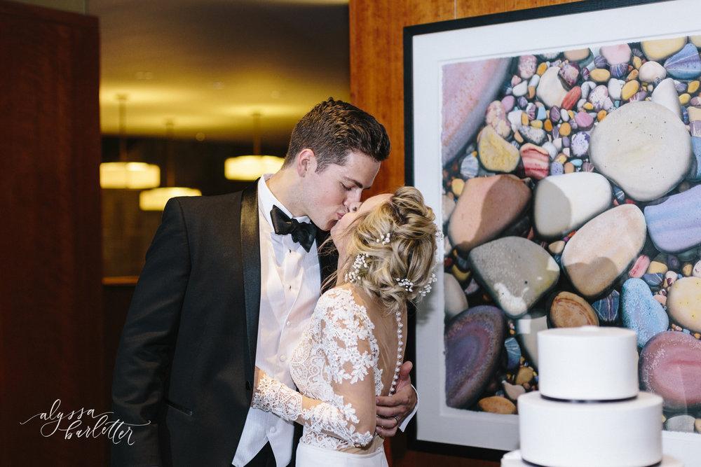 alyssa barletter photography fayetteville arkansas wedding photos micah and colin-1-58.jpg
