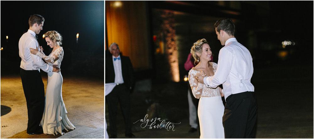 alyssa barletter photography fayetteville arkansas wedding photos micah and colin-1-60.jpg