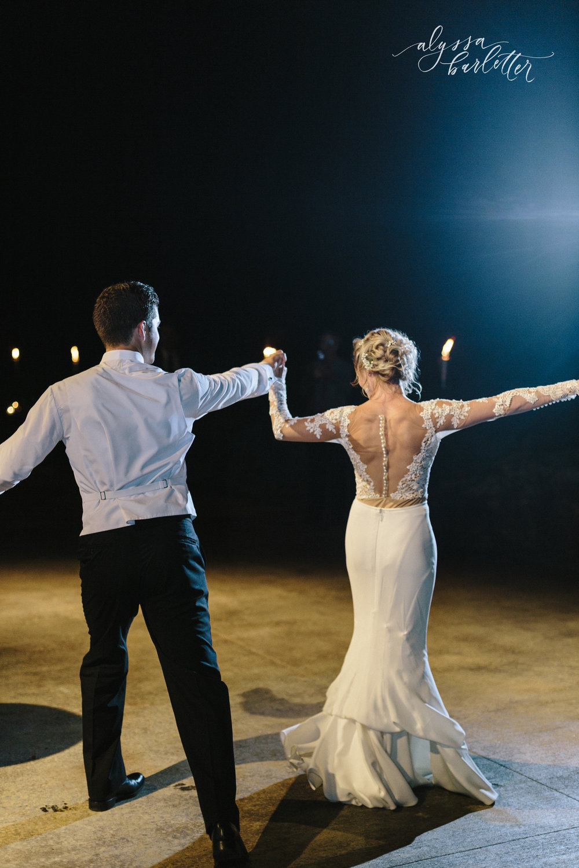 alyssa barletter photography fayetteville arkansas wedding photos micah and colin-1-62.jpg