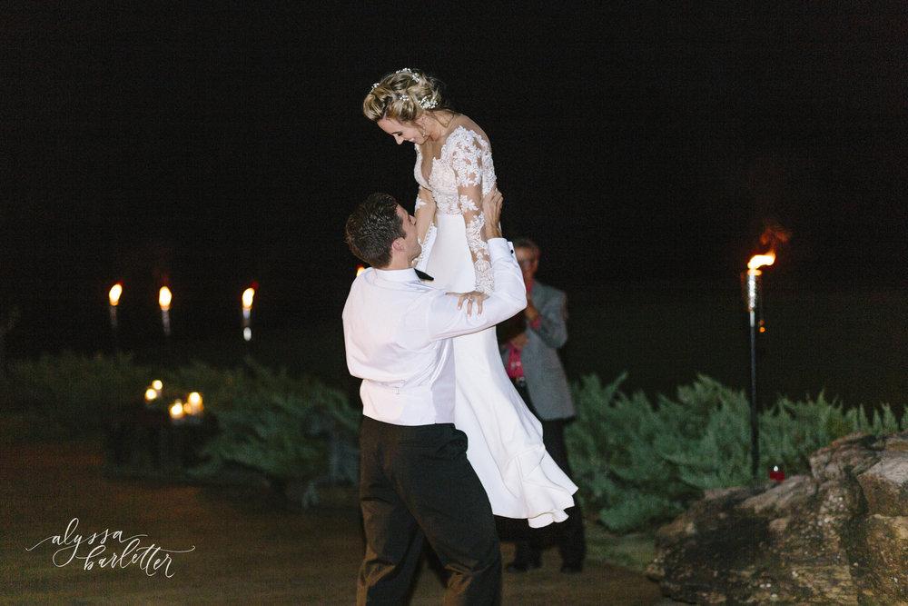alyssa barletter photography fayetteville arkansas wedding photos micah and colin-1-61.jpg