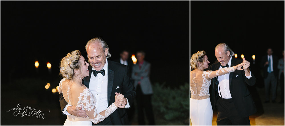 alyssa barletter photography fayetteville arkansas wedding photos micah and colin-1-64.jpg