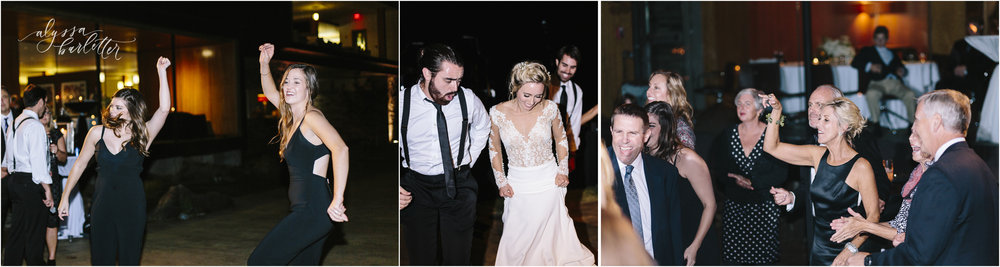 alyssa barletter photography fayetteville arkansas wedding photos micah and colin-1-66.jpg