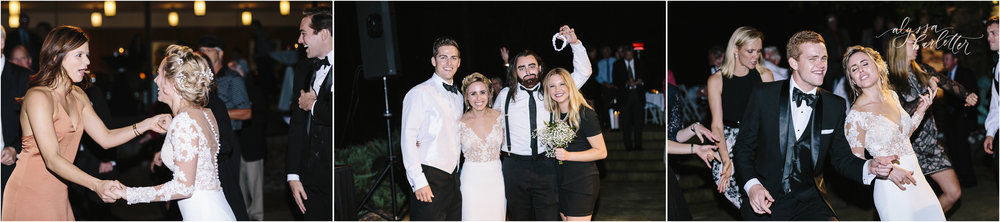 alyssa barletter photography fayetteville arkansas wedding photos micah and colin-1-67.jpg