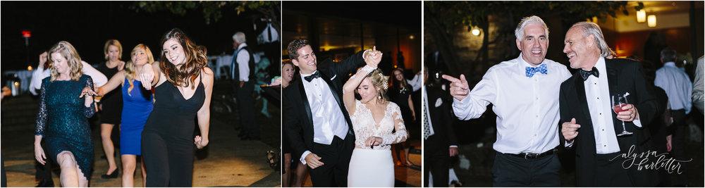 alyssa barletter photography fayetteville arkansas wedding photos micah and colin-1-71.jpg