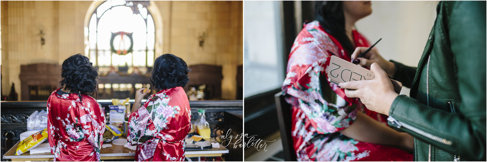 alyssa barletter photography union station wedding photos leopard print winter wedding-1-2.jpg