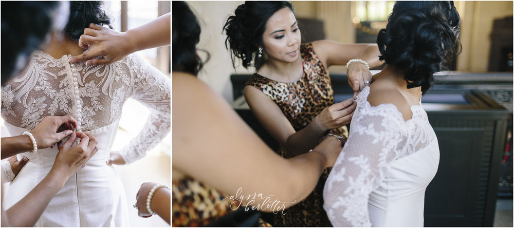 alyssa barletter photography union station wedding photos leopard print winter wedding-1-8.jpg