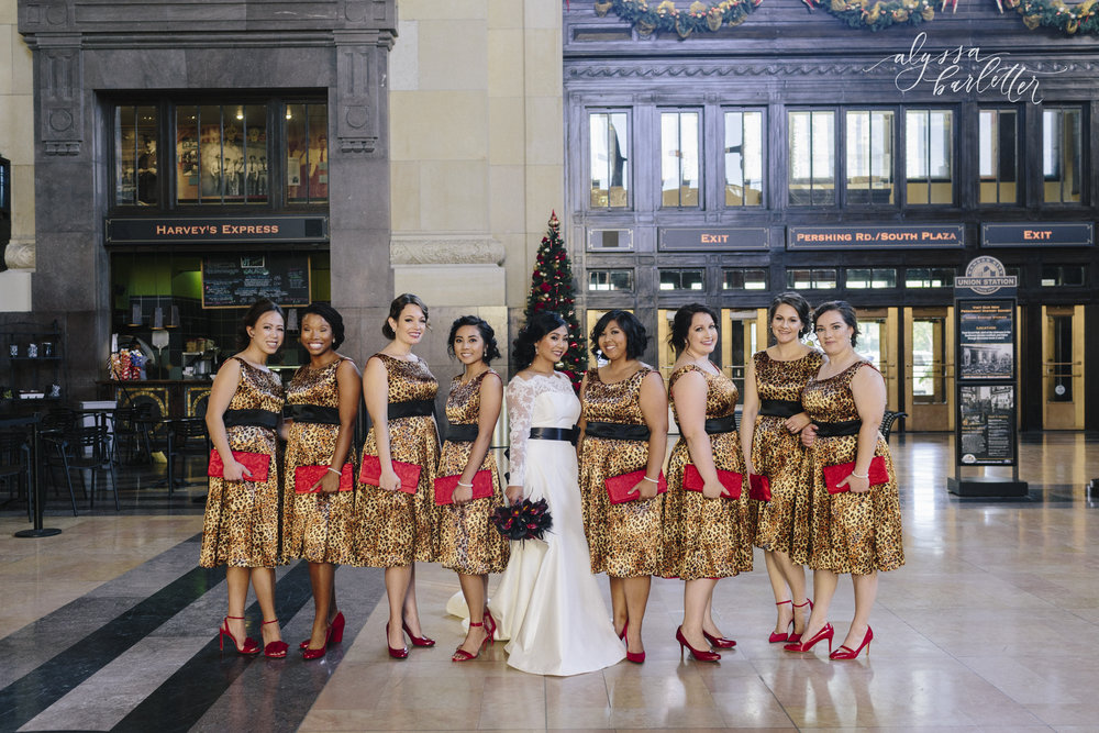 alyssa barletter photography union station wedding photos leopard print winter wedding-1-23.jpg