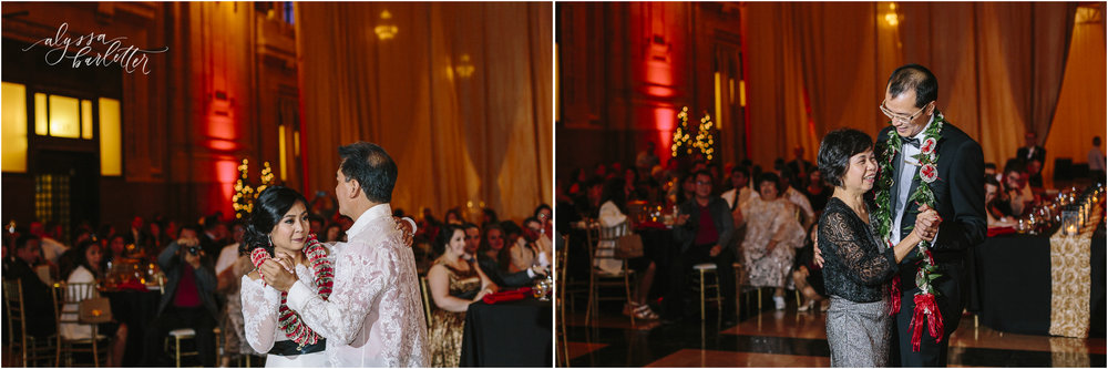 alyssa barletter photography union station wedding photos leopard print winter wedding-1-54.jpg