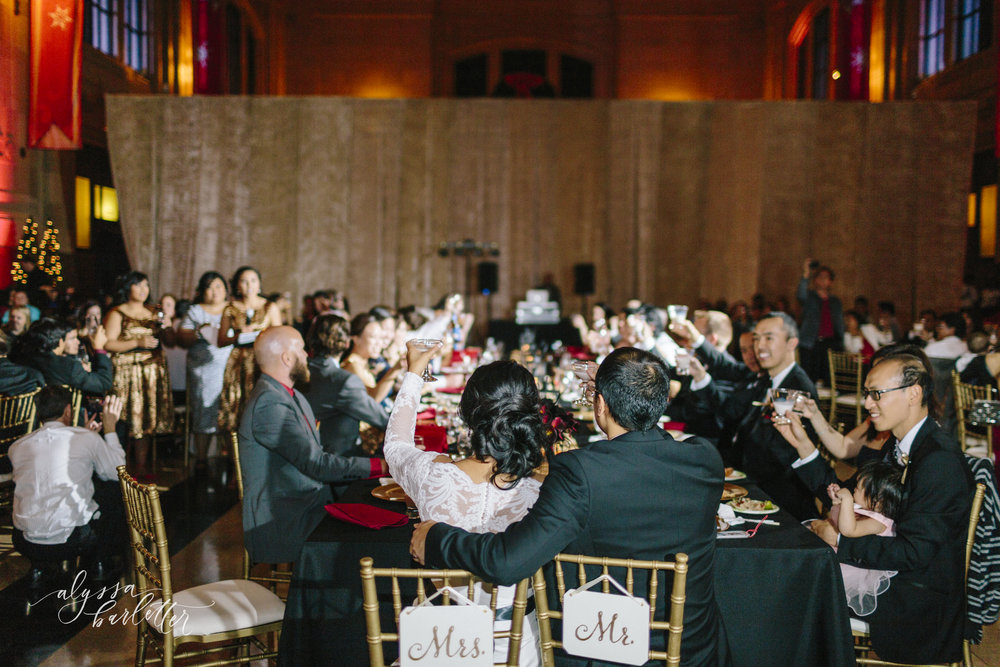alyssa barletter photography union station wedding photos leopard print winter wedding-1-50.jpg