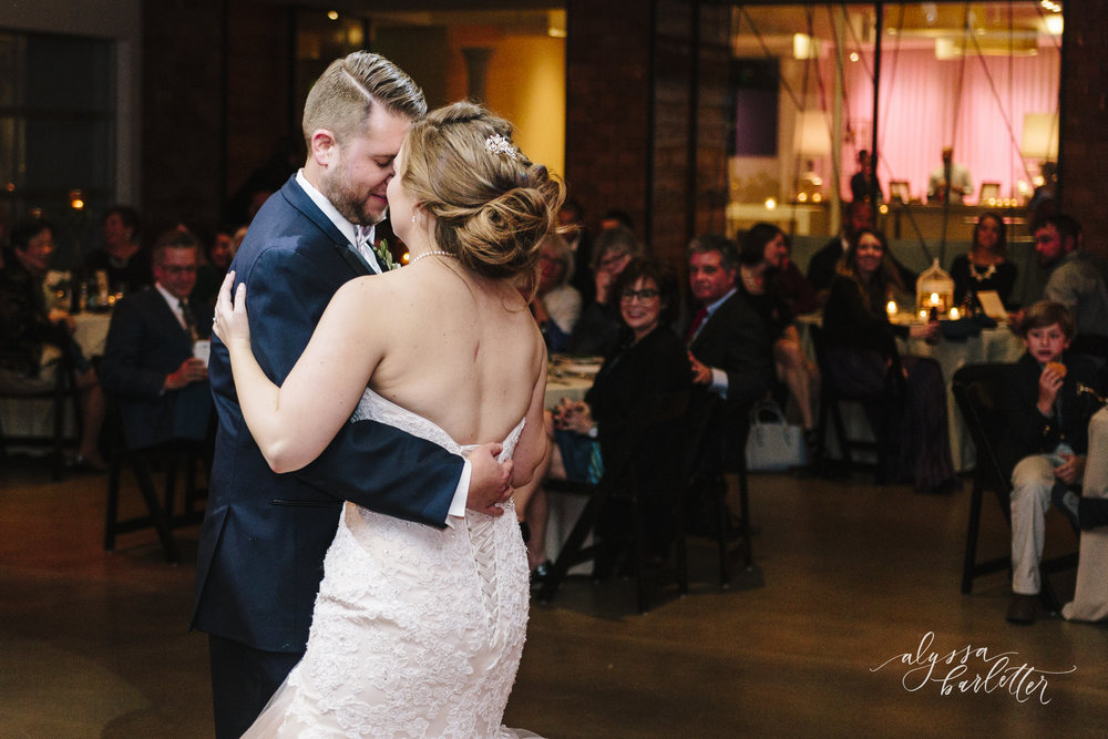 alyssa barletter photography kansas city winter wedding studio dan meiners pennway place jennie and dave-1-47.jpg