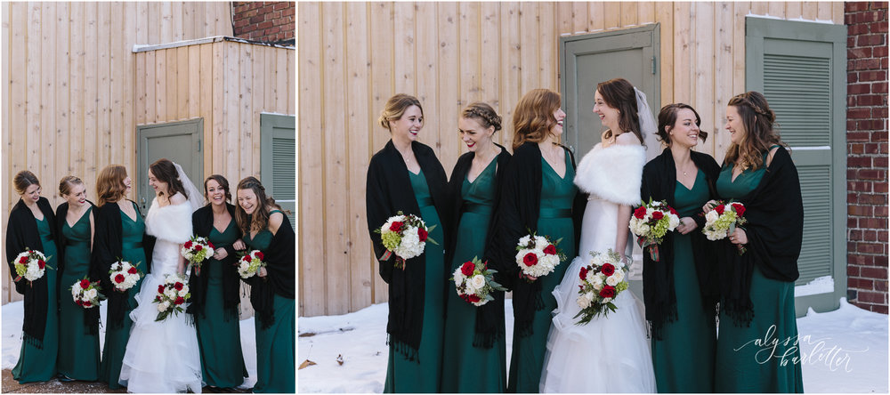 alyssa barletter photography photographer californos winter wedding christmas green snow cold-1-18.jpg