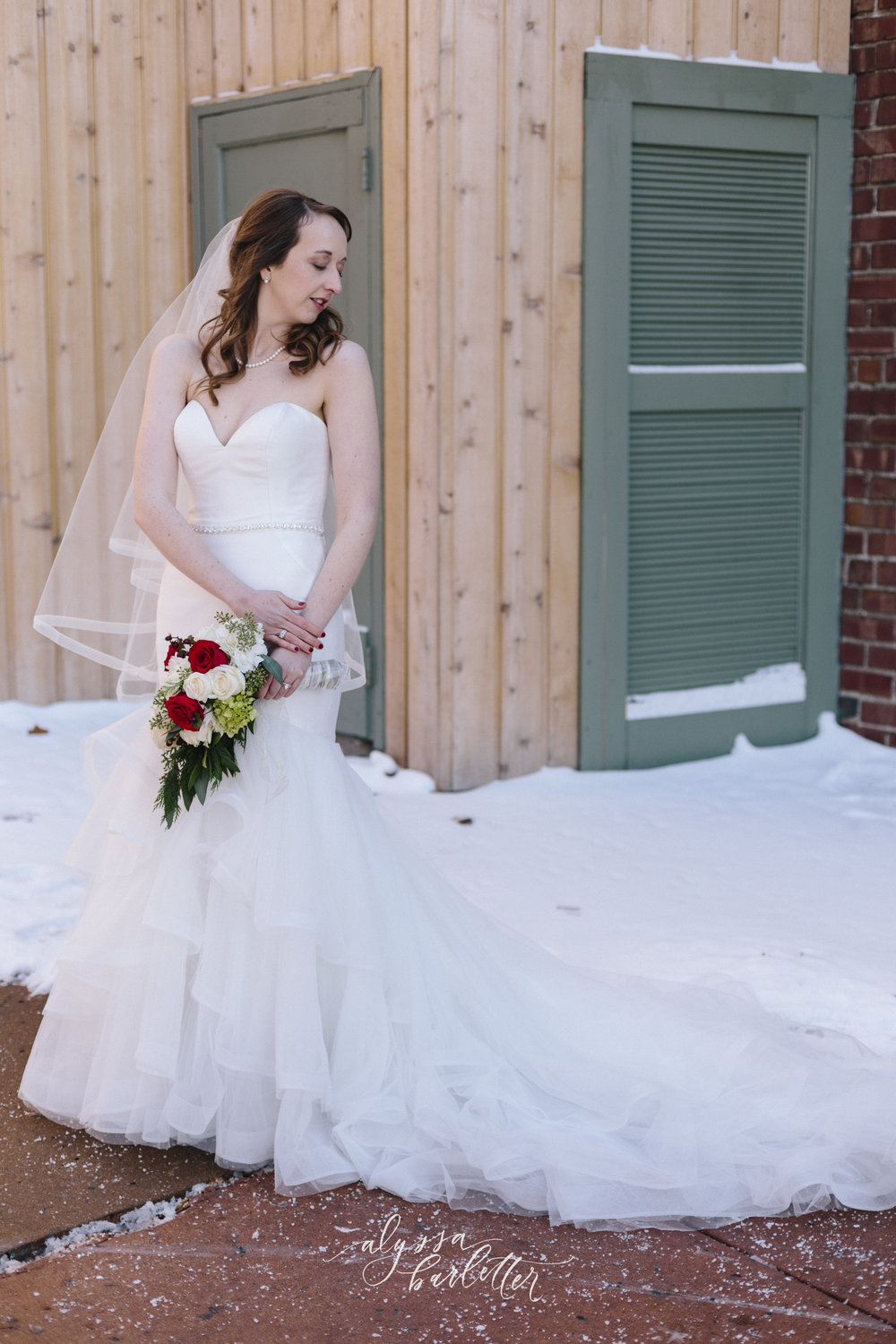 alyssa barletter photography photographer californos winter wedding christmas green snow cold-1-21.jpg