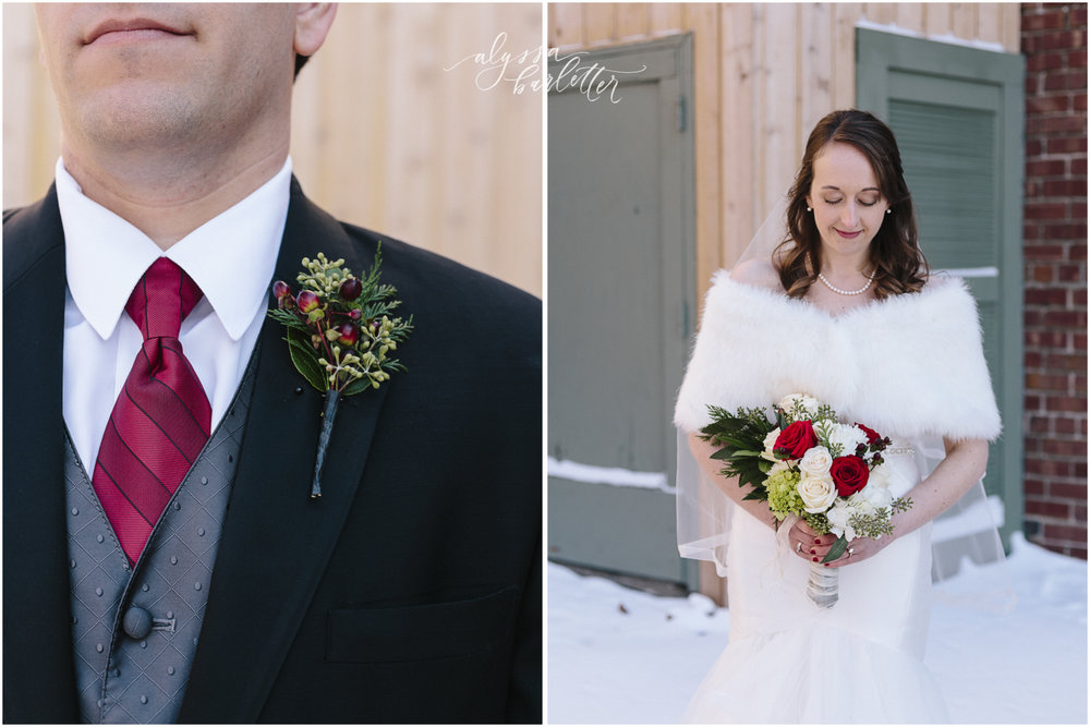 alyssa barletter photography photographer californos winter wedding christmas green snow cold-1-23.jpg