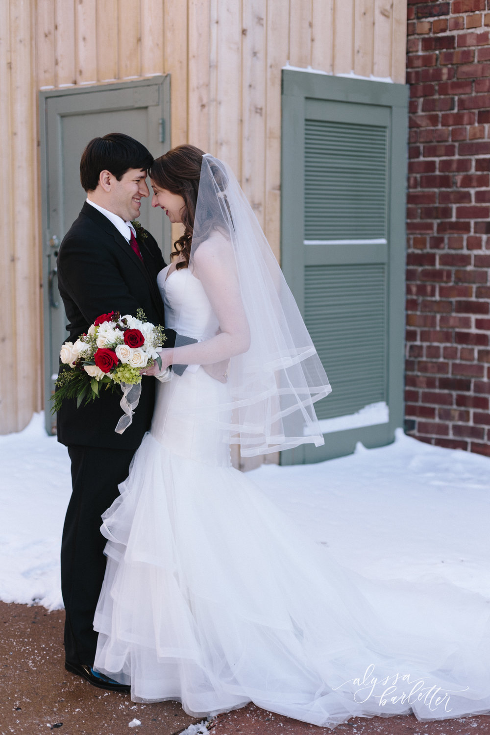 alyssa barletter photography photographer californos winter wedding christmas green snow cold-1-25.jpg