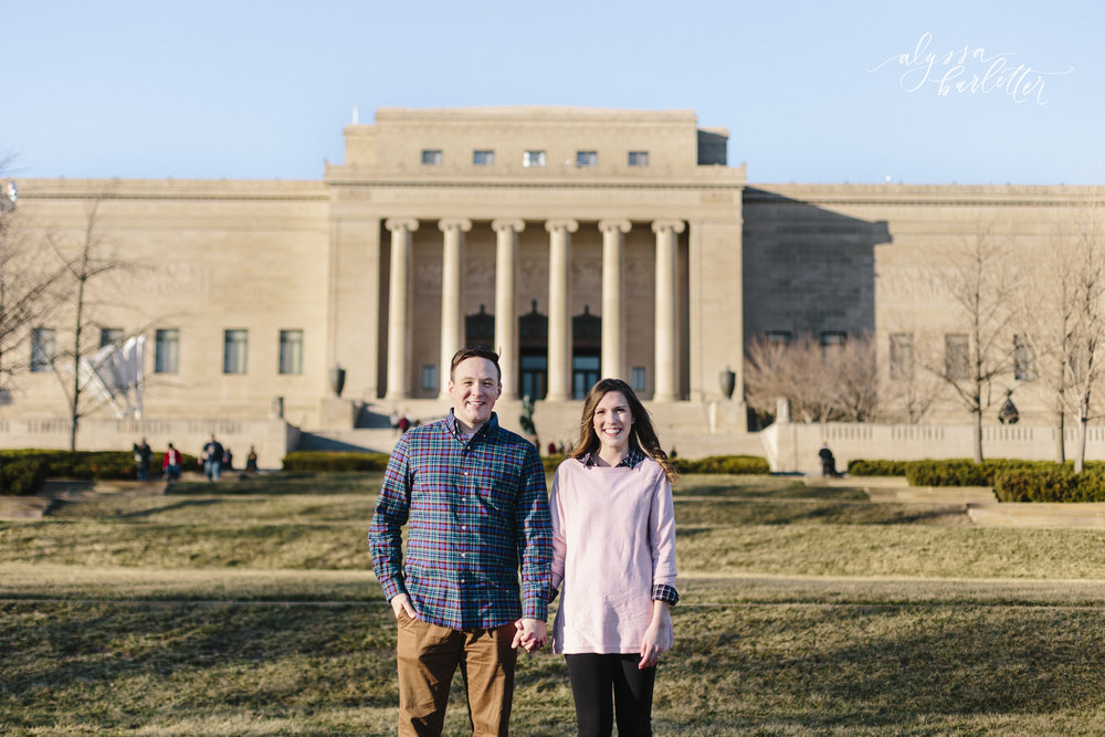 alyssa barletter photography kansas city missouri neslon atkins museum allie and alex-1-7.jpg