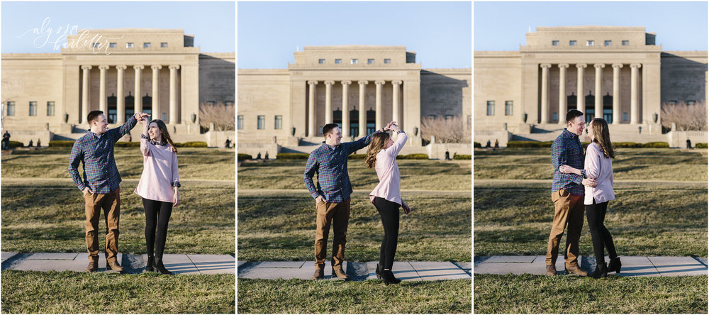 alyssa barletter photography kansas city missouri neslon atkins museum allie and alex-1-8.jpg