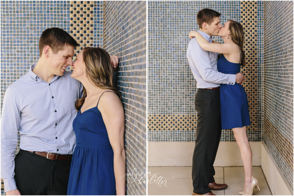 alyssa barletter photography kansas city liberty memorial loose park engagement session katie and kendall-1-2.jpg