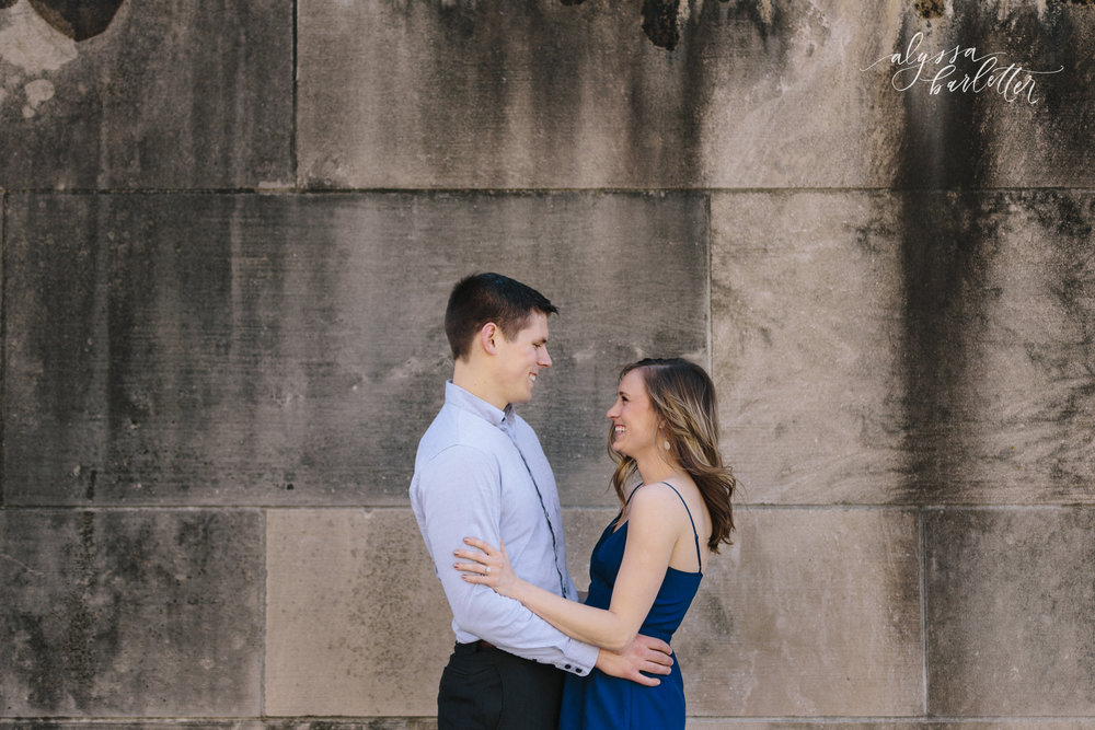 alyssa barletter photography kansas city liberty memorial loose park engagement session katie and kendall-1-3.jpg