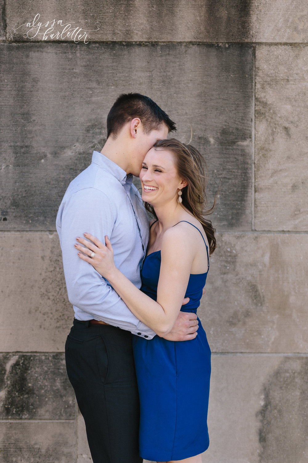 alyssa barletter photography kansas city liberty memorial loose park engagement session katie and kendall-1-4.jpg