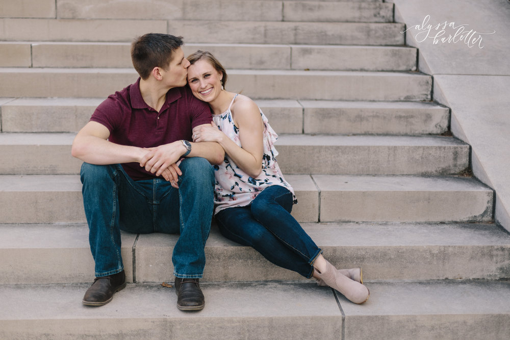 alyssa barletter photography kansas city liberty memorial loose park engagement session katie and kendall-1-8.jpg