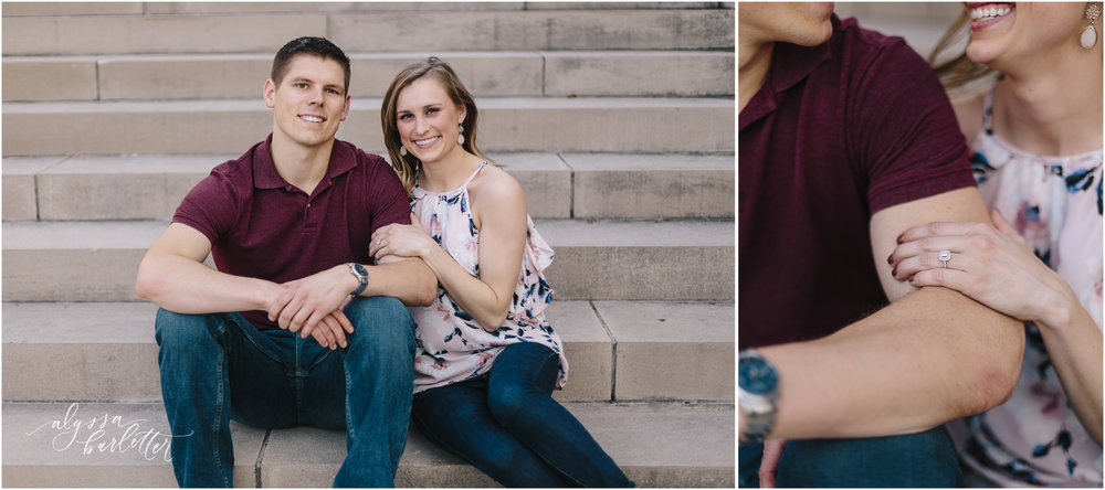 alyssa barletter photography kansas city liberty memorial loose park engagement session katie and kendall-1-9.jpg