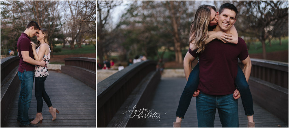 alyssa barletter photography kansas city liberty memorial loose park engagement session katie and kendall-1-13.jpg