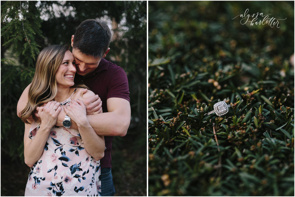 alyssa barletter photography kansas city liberty memorial loose park engagement session katie and kendall-1-16.jpg