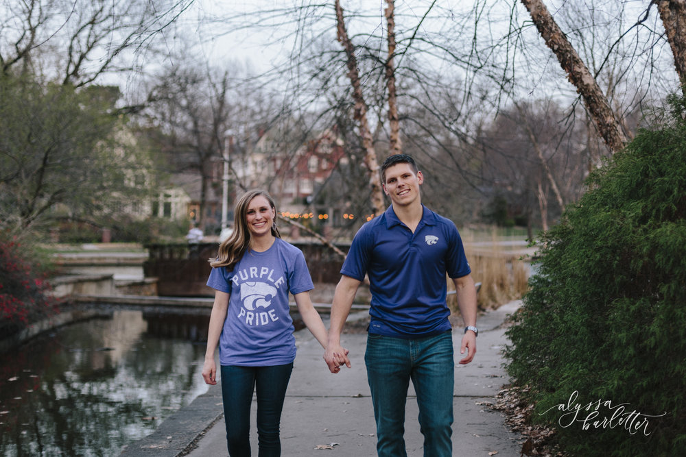 alyssa barletter photography kansas city liberty memorial loose park engagement session katie and kendall-1-19.jpg