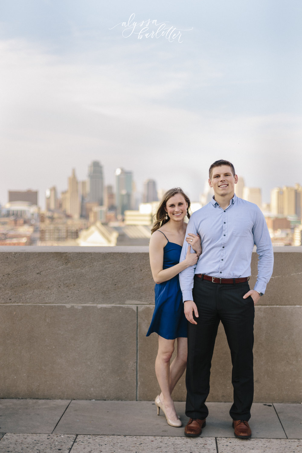 alyssa barletter photography kansas city liberty memorial loose park engagement session katie and kendall-1.jpg