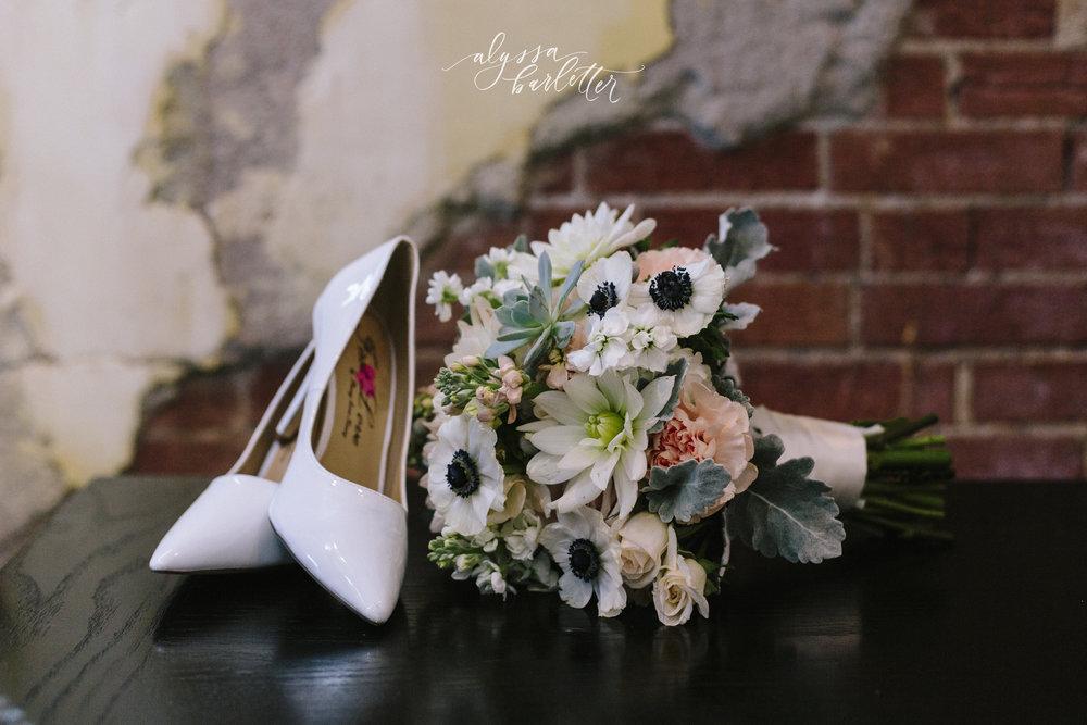 alyssa barletter photography kansas city spring wedding 28 event space courtney and zach-1-4.jpg
