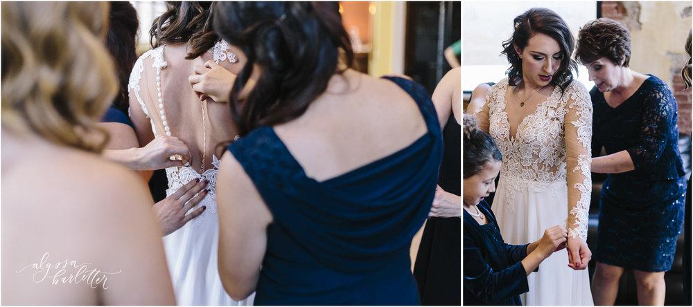 alyssa barletter photography kansas city spring wedding 28 event space courtney and zach-1-10.jpg