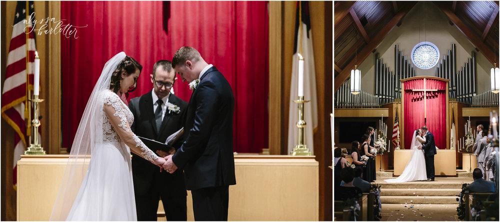 alyssa barletter photography kansas city spring wedding 28 event space courtney and zach-1-19.jpg