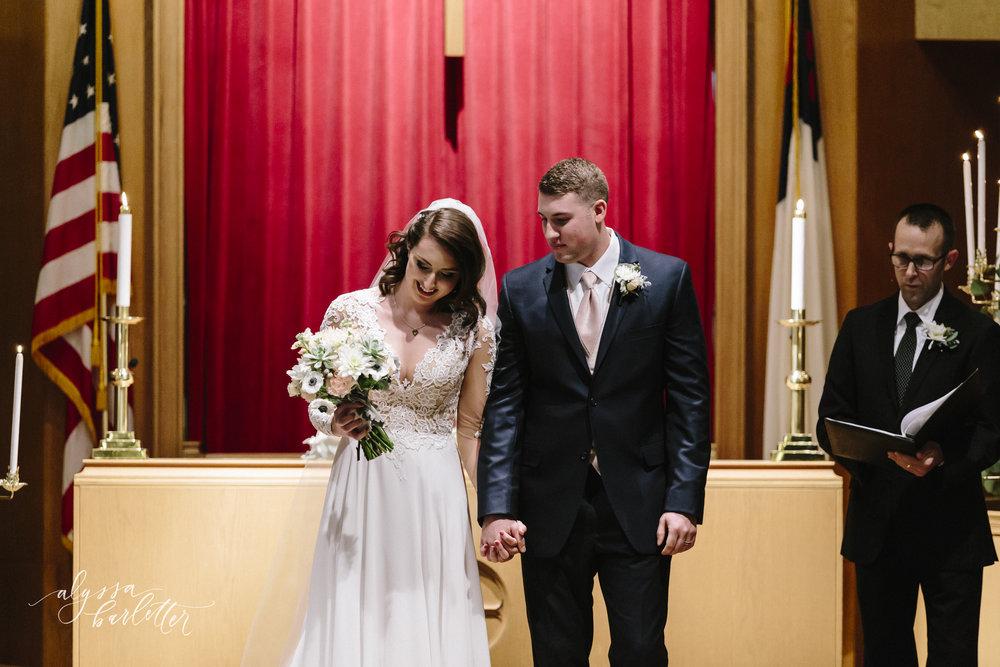 alyssa barletter photography kansas city spring wedding 28 event space courtney and zach-1-20.jpg