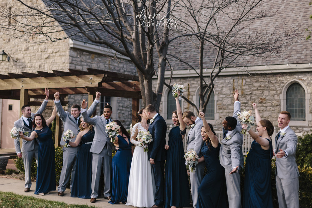 alyssa barletter photography kansas city spring wedding 28 event space courtney and zach-1-24.jpg