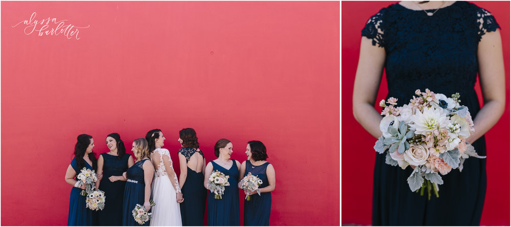 alyssa barletter photography kansas city spring wedding 28 event space courtney and zach-1-27.jpg
