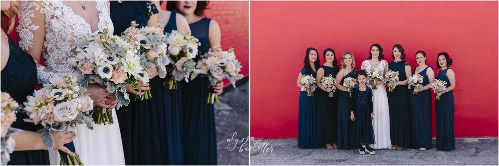 alyssa barletter photography kansas city spring wedding 28 event space courtney and zach-1-26.jpg
