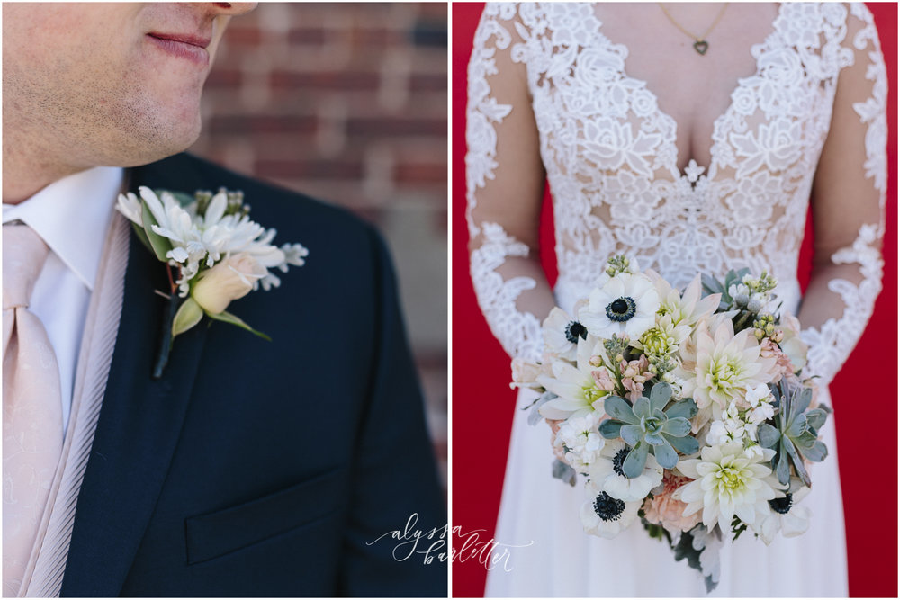 alyssa barletter photography kansas city spring wedding 28 event space courtney and zach-1-29.jpg