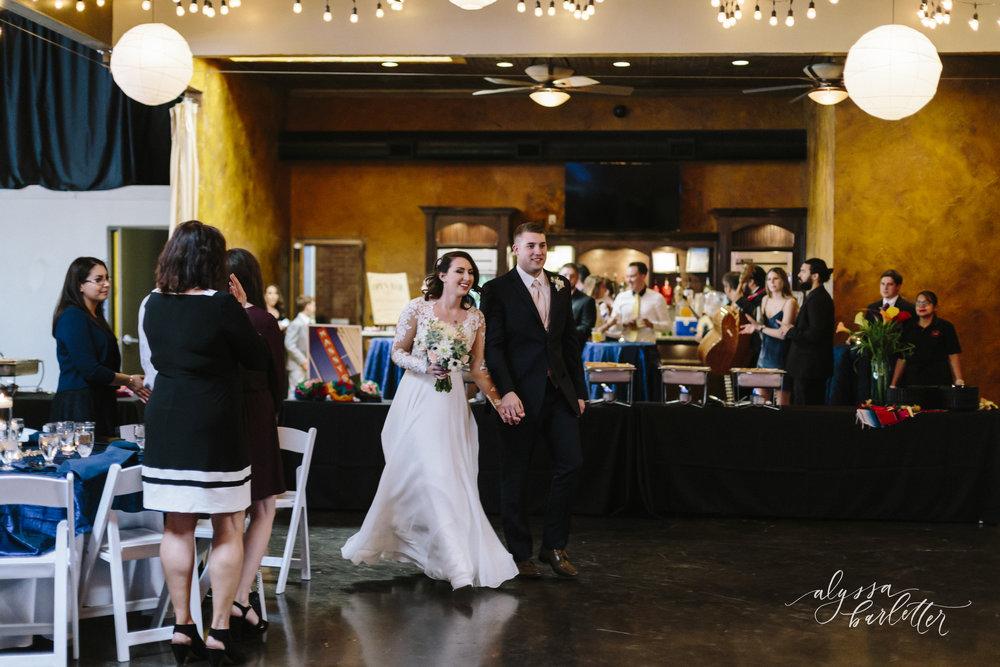 alyssa barletter photography kansas city spring wedding 28 event space courtney and zach-1-33.jpg