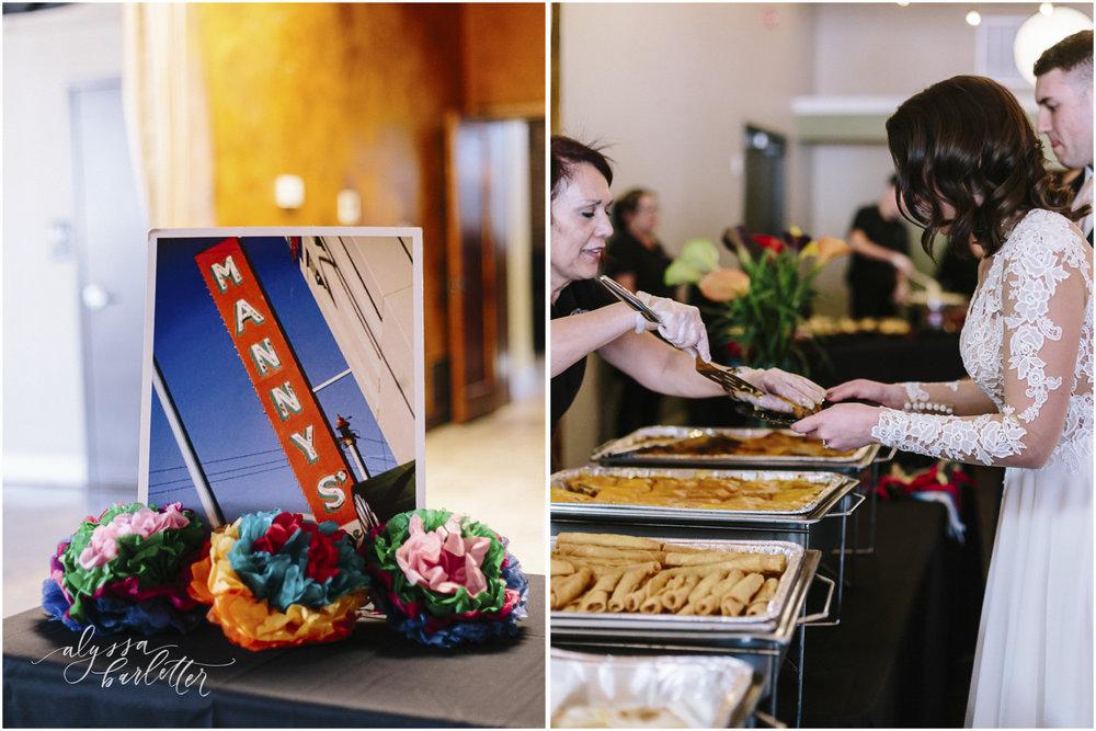 alyssa barletter photography kansas city spring wedding 28 event space courtney and zach-1-36.jpg